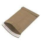 5 PADDED MAILERS