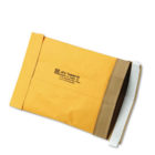 4 BUBBLE MAILERS